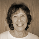 Nancy L. Zoeller, Ph.D. | East Amherst Psychology Group