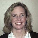 Laurie M. Belanger | East Amherst Psychology Group