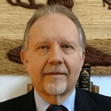 James P. Butters, Psy.D. | East Amherst Psychology Group