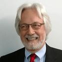 Tedd R. Habberfield, Ph.D. | East Amherst Psychology Group