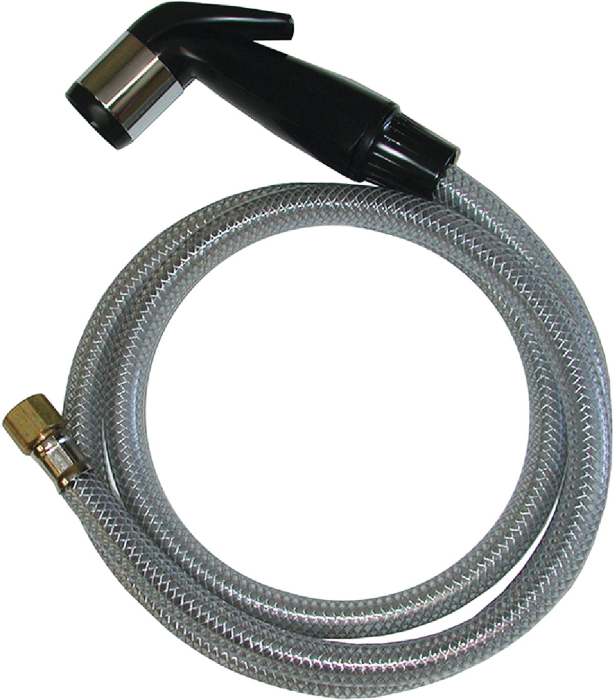 jones stephens delta replacement sprayer hose assembly