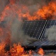 fire_solar-300x300