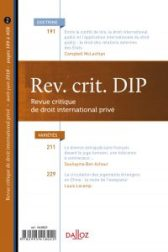 Rev Crit
