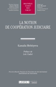 la-notion-de-cooperation-judiciaire-9782275073071