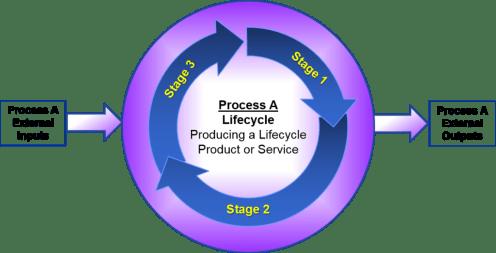 team-process