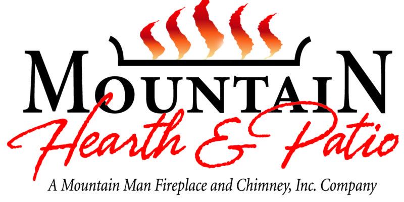 Mtn Hearth & Patio Logo