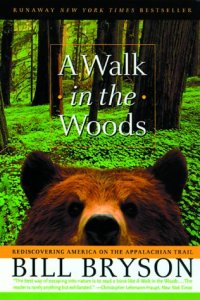 a-walk-in-the-woods-book-cover