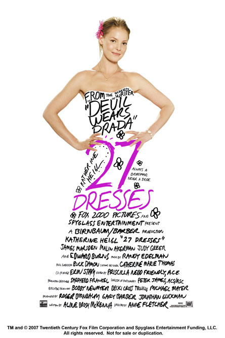 27-Dresses-movie-13