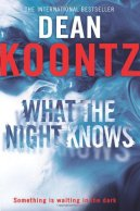 horror-what-the-night-knows