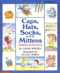caps-hats-socks-and-mittens