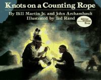 knots-on-a-counting-rope