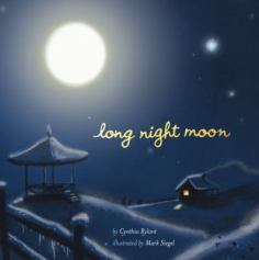long-night-moon