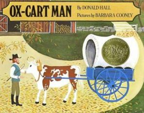 ox-cart-man