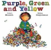 purple-green-and-yellow