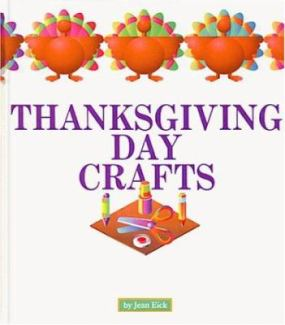thanksgiving-day-crafts