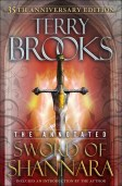 sword-of-shannara