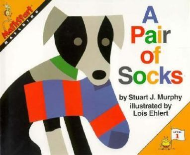 a-pair-of-socks