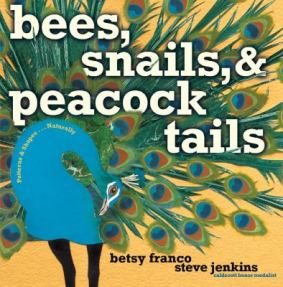 bees-snails-peacocks