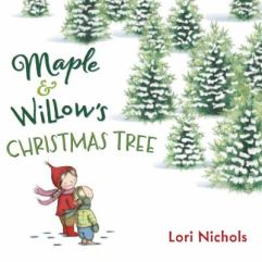 maple-and-willows-christmas-tree