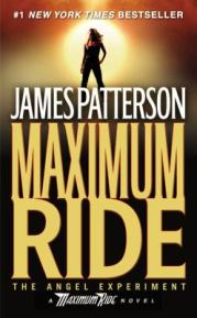 maximum-ride