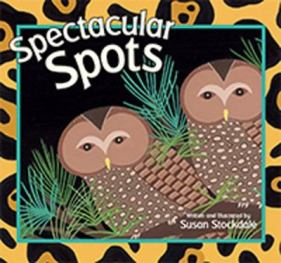 spectacular-spots