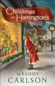 christmas-at-harringtons-carlson