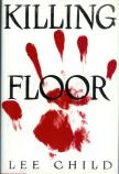 killing-floor-child