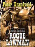 rogue-lawman