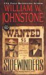 sidewinders-johnstone
