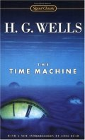 time-machine-wells