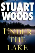 under-the-lake-woods