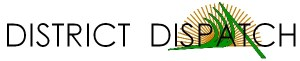 district-dispatch-logo