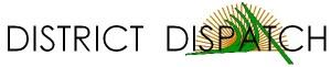 district-dispatch-logo