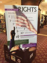 bill-of-rights-2