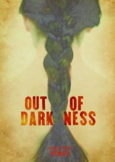 Out of Darknes by Ashley Hope Perez