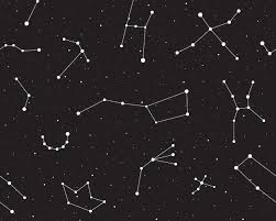 Night Constellations