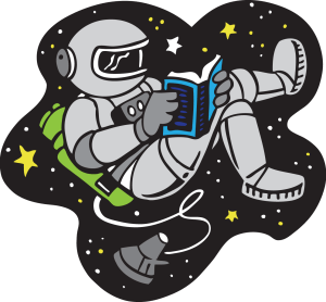 astronaut_book_Color