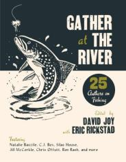 Gather at the River by various authors