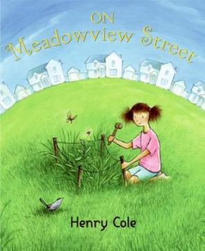 On Meadowview Street by Henry Cole