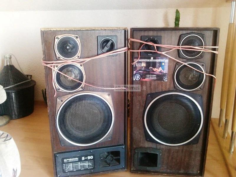 139913-s90-koloneles-radiotechnika-3