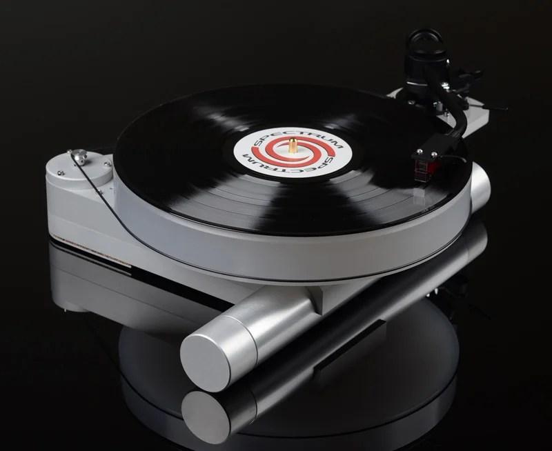 Egy csáppal kevesebb – Soulines Elgar