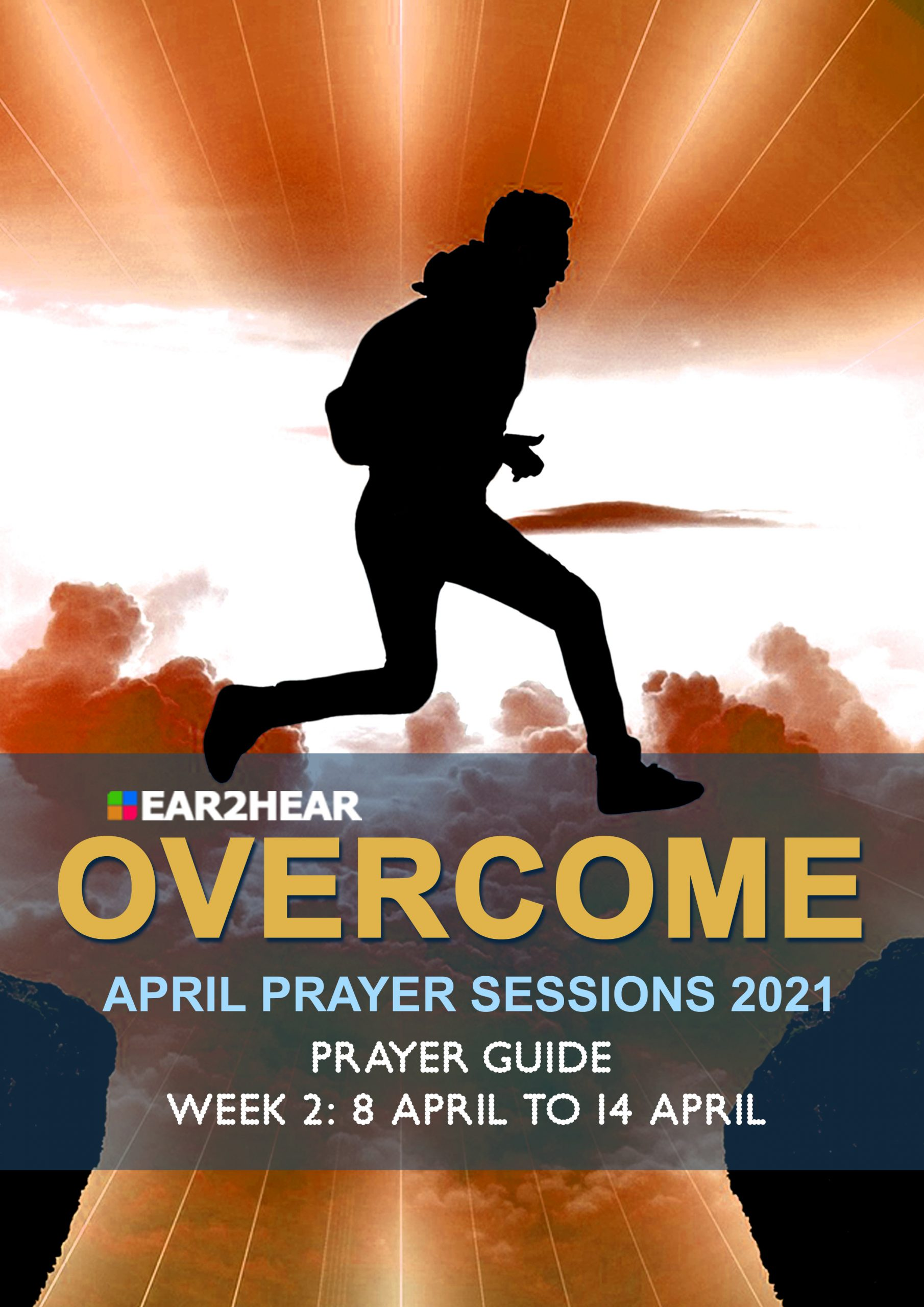 Click / press on image to download week 2  of the prayer guide