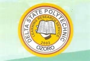 Delta State poly Ozoro