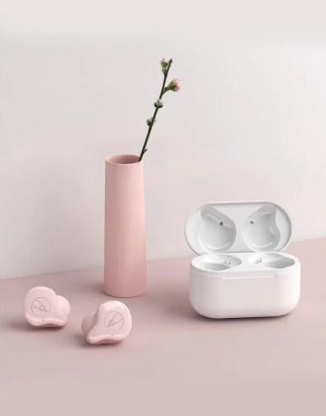 sabbat x12 pro pink wireless headphones bluetooth earphones 4