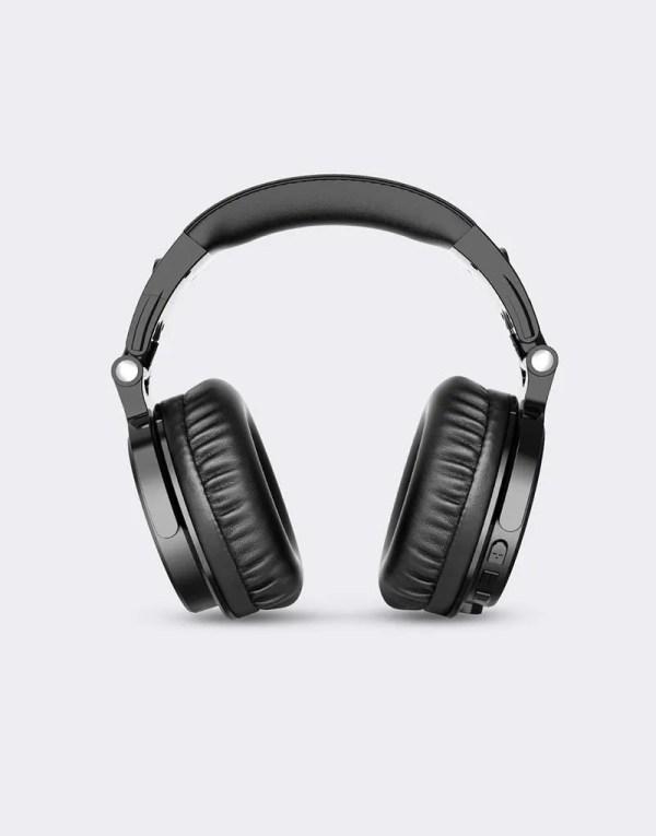 Wireless Headphones Ireland Pro C 3