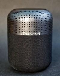 Bluetooth speakers Tronsmart T6 Max 5
