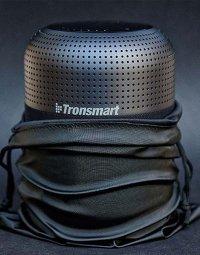 Bluetooth speakers Tronsmart T6 Max