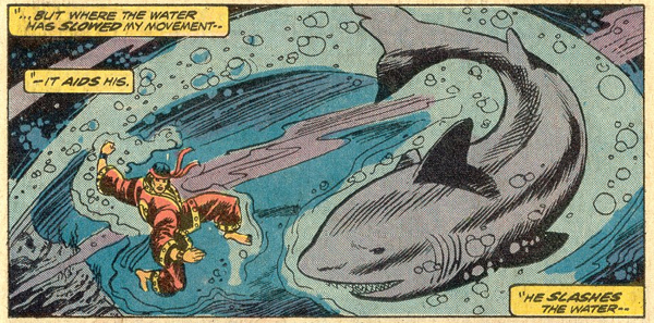 """OMG he's punching a so-called """"Great White"""" THAT'S SO RACIST"""