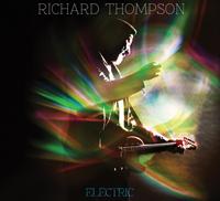 Richard Thompson's ELECTRIC