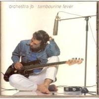Orchestra JB